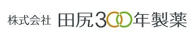 01(JPG版)