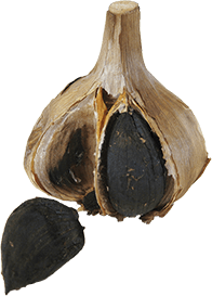 image-aged-black-garlic-sugoi